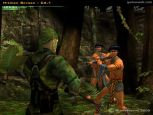 Hitman: Codename 47 Screenshots Archiv - Screenshots - Bild 21
