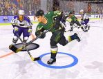 NHL 2001  Archiv - Screenshots - Bild 6