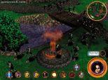 Magic & Mayhem: The Art of Magic  Archiv - Screenshots - Bild 16