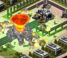 Command & Conquer - Red Alert 2 Screenshots Archiv - Screenshots - Bild 10