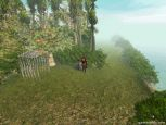 King Arthurs Knights Screenshots Archiv - Screenshots - Bild 2