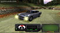Bond 007  Archiv - Screenshots - Bild 8