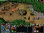 Warcraft III  Archiv - Screenshots - Bild 75
