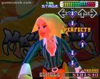 Dancing Stage  Archiv - Screenshots - Bild 10