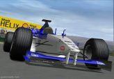 F1 Racing Championship  Archiv - Screenshots - Bild 18