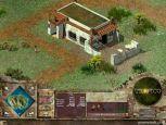 Tropico  Archiv - Screenshots - Bild 18