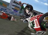 Superbike 2001 Screenshots Archiv - Screenshots - Bild 11