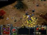 Warcraft III  Archiv - Screenshots - Bild 72
