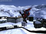 ESPN Winter X Games  Archiv - Screenshots - Bild 5