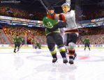 NHL 2001  Archiv - Screenshots - Bild 2