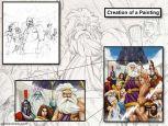 Zeus: Herrscher des Olymp - Konzept Artworks Archiv - Artworks - Bild 2