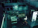 Metal Gear Solid 2  Archiv - Screenshots - Bild 40