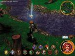 Magic & Mayhem: The Art of Magic  Archiv - Screenshots - Bild 17
