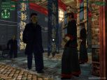 Hitman: Codename 47 Screenshots Archiv - Screenshots - Bild 8