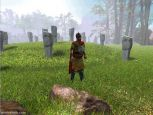 King Arthurs Knights Screenshots Archiv - Screenshots - Bild 4