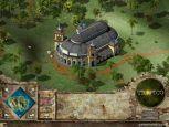Tropico  Archiv - Screenshots - Bild 20