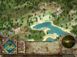 Tropico  Archiv - Screenshots - Bild 23