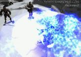 Summoner  Archiv - Screenshots - Bild 7