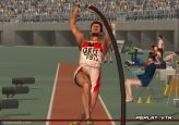 ESPN International Track & Field  Archiv - Screenshots - Bild 15