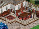 The Sims Livin'it up Screenshots Archiv - Screenshots - Bild 5