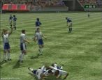 International Superstar Soccer  Archiv - Screenshots - Bild 4