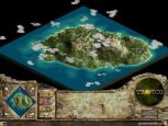 Tropico  Archiv - Screenshots - Bild 14