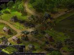 Sudden Strike - Screenshots - Bild 7