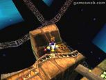 Rayman 2 - The great Escape  Archiv - Screenshots - Bild 2