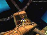 Rayman 2 - The great Escape  Archiv - Screenshots - Bild 2