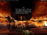 Sacrifice Screenshots Archiv - Screenshots - Bild 37