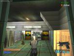 X-Squad  Archiv - Screenshots - Bild 3