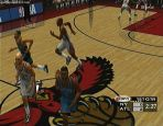 ESPN NBA 2Night  Archiv - Screenshots - Bild 6