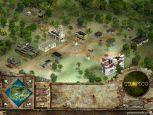 Tropico  Archiv - Screenshots - Bild 31
