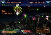 Fantavision  Archiv - Screenshots - Bild 32