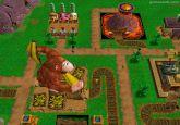 Theme Park Rollercoaster  Archiv - Screenshots - Bild 5