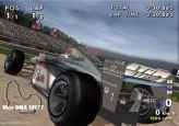 F1 Racing Championship  Archiv - Screenshots - Bild 28