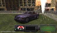 Bond 007  Archiv - Screenshots - Bild 10