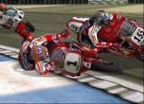 Superbike 2001 Screenshots Archiv - Screenshots - Bild 16