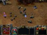 Warcraft III  Archiv - Screenshots - Bild 71