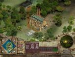 Tropico  Archiv - Screenshots - Bild 17