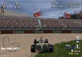 F1 Racing Championship  Archiv - Screenshots - Bild 27