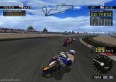 MotoGP  Archiv - Screenshots - Bild 21
