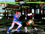 Dead or Alive 2  Archiv - Screenshots - Bild 14