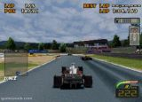 F1 Racing Championship - Screenshots - Bild 13