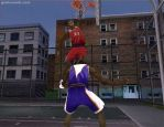NBA Live 2001  Archiv - Screenshots - Bild 13