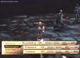 Koudelka - Screenshots - Bild 3