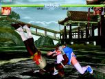 Dead or Alive 2  Archiv - Screenshots - Bild 2