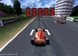 F1 Racing Championship