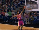 NBA Live 2001  Archiv - Screenshots - Bild 8