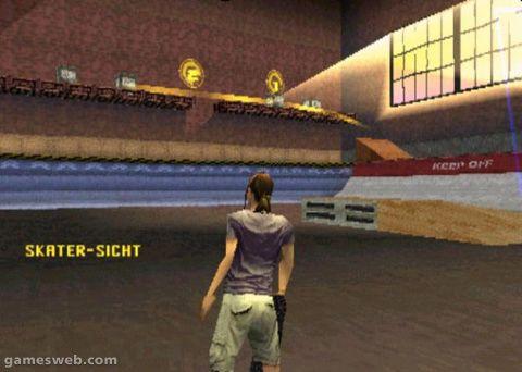Grind Session - Screenshots - Bild 12